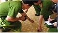 Bắc Giang: Mâu thuẫn cá nhân, hai người cùng thôn đánh nhau tử vong