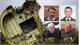 Vụ rơi máy bay MH17: Nga bác bỏ kết luận của JIT