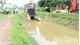 Tu bổ hệ thống thủy lợi đi đôi với sử dụng nước tiết kiệm, hiệu quả