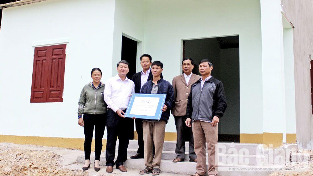 báo chí, thông tin, mạng xã hội, Bắc Giang, nhà báo, phóng viên