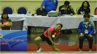 Thể thao Bắc Giang: Dấu ấn những  gương mặt trẻ