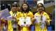 Bắc Giang giành 3 huy chương tại giải vô địch cờ vua các nhóm tuổi Đông Nam Á