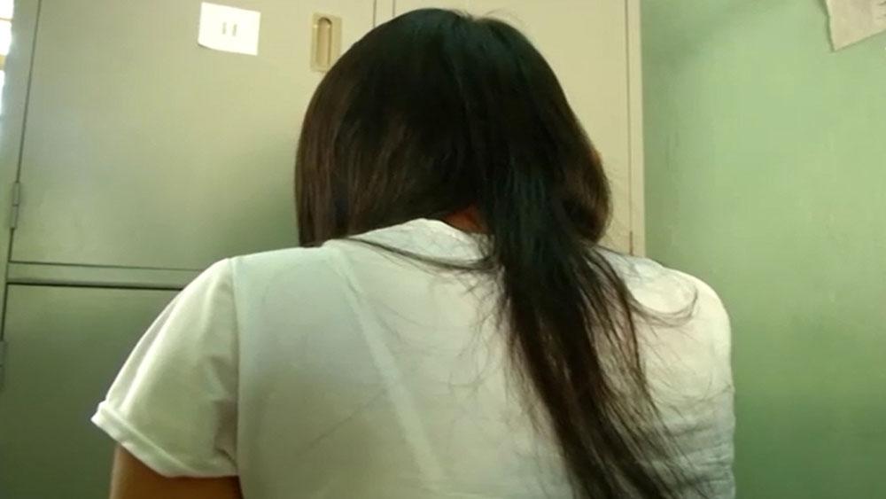 Trung Quốc cảnh báo về tình trạng nữ giới nước ngoài bị lừa bán sang nước này