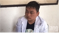 Bắc Giang: Bắt giữ hai đối tượng tàng trữ trái phép chất ma túy
