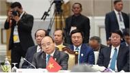 Thủ tướng Nguyễn Xuân Phúc: ASEAN cần ưu tiên hàng đầu cho củng cố đoàn kết