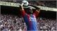 Man Utd chiêu mộ hậu vệ phải Wan-Bissaka