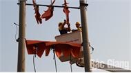 Lượng điện tiêu thụ tăng cao trong những ngày nắng nóng