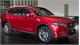 Mazda CX-8 giá cao nhất 1,4 tỷ - cuộc chơi mới của Trường Hải