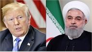 Truyền thông Mỹ: Mỹ đã tiến hành tấn công mạng sau vụ máy bay không người lái bị Iran bắn hạ