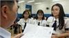 Những lưu ý cho thí sinh trước khi bước vào giờ 'G' kỳ thi THPT Quốc gia 2019