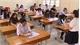 Hơn 887 nghìn thí sinh đăng ký dự thi THPT quốc gia