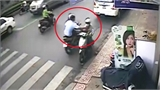 Công an TP Bắc Giang làm rõ đối tượng cướp giật tài sản
