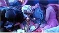 Cảnh sát đột kích tụ điểm ăn chơi lớn nhất Đồng Nai