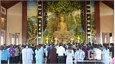 Yên Dũng thu hút 580 nghìn lượt khách du lịch