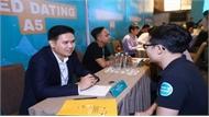 70% linh kiện tivi nhập từ Trung Quốc, Asanzo doanh thu tivi 4.200 tỷ đồng