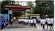 Sáng nay, hơn 19 nghìn thí sinh tỉnh Bắc Giang làm bài thi môn Ngữ văn