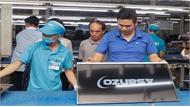 Yêu cầu xác minh thông tin Asanzo nhập hàng nước ngoài gắn nhãn Việt Nam