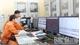 Bổ sung nguồn, xử lý kịp thời sự cố, bảo đảm cấp điện mùa nắng nóng