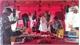 Vietnamese culture spotlighted at Choisy-le-Roi festival