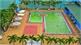 Quảng Ngãi: Hai trẻ đuối nước trong bể bơi khách sạn