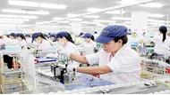 Nửa năm, thu hút 18,47 tỷ USD vốn FDI