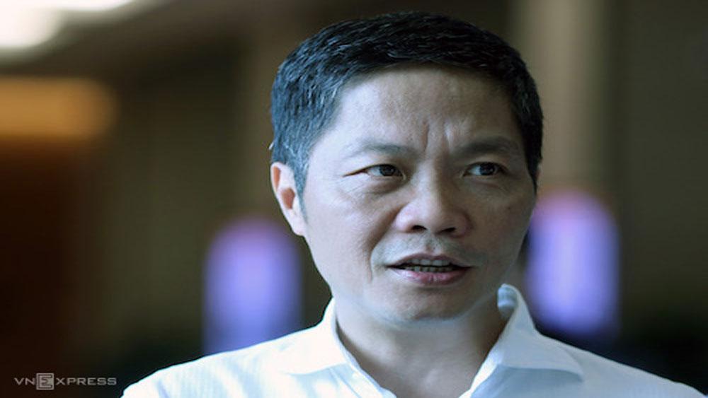 Bộ trưởng Công Thương, EVFTA, cú hích lớn, xuất khẩu Việt Nam
