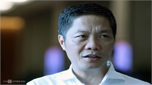 Bộ trưởng Công Thương: EVFTA là cú hích lớn cho xuất khẩu Việt Nam