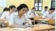 Đáp án tham khảo 24 mã đề môn Sinh học thi THPT quốc gia 2019