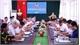 Hội Người cao tuổi toàn tỉnh Bắc Giang: Duy trì và phát triển tốt các loại quỹ
