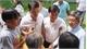 TP Hồ Chí Minh khẩn trương thực hiện kết luận của Thanh tra Chính phủ vụ Thủ Thiêm