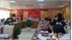 Đẩy mạnh tuyên truyền về Đại hội MTTQ tỉnh Bắc Giang lần thứ XIV