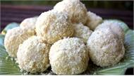 Vụ 76 người ngộ độc thực phẩm ở Tân Yên: Đề nghị xử phạt cơ sở sản xuất bánh dày