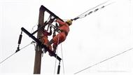 Bắc Giang: Nắng nóng gay gắt, hơn 71,7 nghìn khách hàng phải tiết giảm điện
