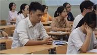 Bộ GD-ĐT chính thức công bố đáp án môn Ngữ văn THPT Quốc gia 2019