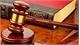 6 luật sẽ có hiệu lực thi hành bắt đầu từ ngày 1-7