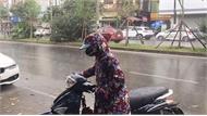 Dự báo thời tiết 30-6, nhiều tỉnh miền Bắc đón mưa 'vàng'