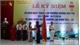 Phường Hoàng Văn Thụ (TP Bắc Giang) đón nhận Huân chương Lao động hạng Ba