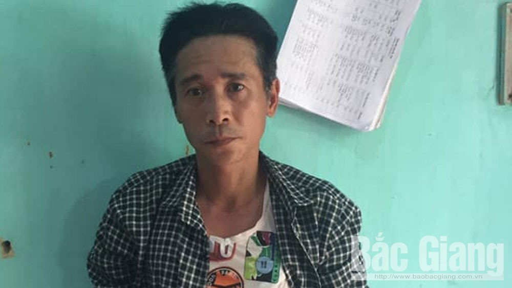 TP Bắc Giang: 700 cột đèn đường bị trộm nắp, nguy cơ tai nạn, sự cố điện