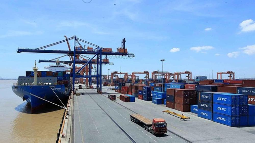 EVFTA, Vietnam's competitiveness, European Union, Vietnam Free Trade Agreement, Vietnamese entrepreneurs, strict technical barriers