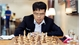 Vietnamese chess grand master wins US tourney