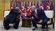Tổng Thư ký LHQ hoan nghênh tuyên bố nối lại đàm phán Mỹ-Triều Tiên
