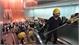 Chính quyền Hong Kong (Trung Quốc) lên án người biểu tình hành động quá khích