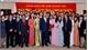 Prime Minister meets Vietnamese community in Japan