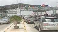 BOT Hà Nội - Bắc Giang bị yêu cầu 'đóng trạm' từ 6-7: Vì sao?