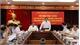 Bộ Chính trị đã phê duyệt quy hoạch BCH TƯ khóa XIII