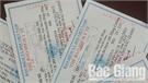 Bảo hiểm Xã hội Hiệp Hòa sẽ khắc phục bất cập trong việc cấp thẻ BHYT cho trẻ em
