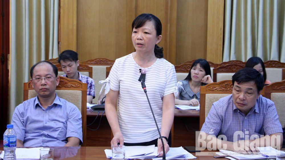 Doanh nghiệp nợ lương, BHXH, Lê Ánh Dương, chủ DN bỏ trốn