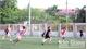24 đội bóng dự giải bóng đá U17 mở rộng Bắc Giang lần thứ 3 - Cúp truyền hình FPT