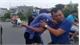 Côn đồ tấn công nhóm phóng viên Báo Tuổi trẻ Thủ đô