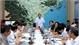 Bộ trưởng Nguyễn Xuân Cường: Chủ động mọi phương án ứng phó với bão số 2